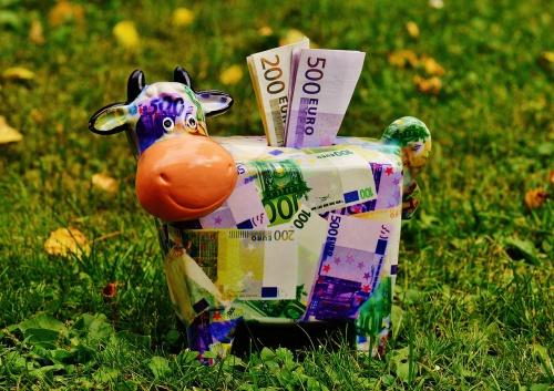 blåancolån - ett lån utan säkerhet